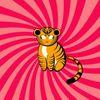 Kartinka tigra_4