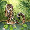 Kartinka tigra_5