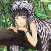 Kartinka tigra_6