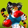 Kartinka tigra_8