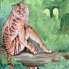 Kartinka tigra_9