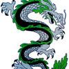 Dragons_21