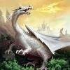 Dragons_48