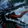 Dragons_49