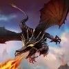 Dragons_52