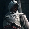 Assassins Creed_14