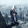 Assassins Creed_18