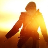 Assassins Creed_1
