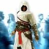 Assassins Creed_24