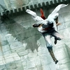 Assassins Creed_28