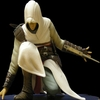 Assassins Creed_29