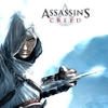 Assassins Creed_34