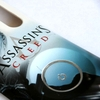 Assassins Creed_36