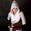Assassins Creed_3