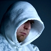 Assassins Creed_4