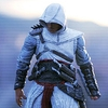 Assassins Creed_5