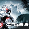 Crysis_10