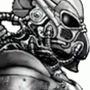 Fallout_12