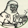 Fallout_13