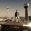 Fallout_40