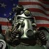 Fallout_42
