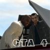 GTA_13
