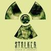 Stalker_33