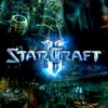 Star Craft_12