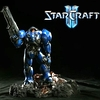 Star Craft_14