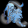 Znak zodiaka_11
