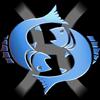 Znak zodiaka_12