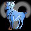 Znak zodiaka_20