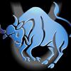 Znak zodiaka_23