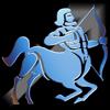 Znak zodiaka_24