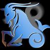 Znak zodiaka_26