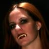 Вампиры
