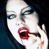 Vampir_2