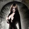 Vampir_37