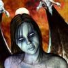 Vampir_38