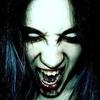 Vampir_42