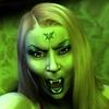 Vampir_6