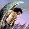 Padshij angel_11
