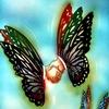 Padshij angel_18