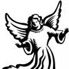 Padshij angel_1