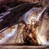Padshij angel_23