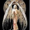 Padshij angel_33