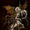 Padshij angel_36