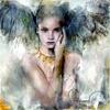 Padshij angel_41