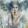 Padshij angel_46