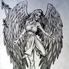 Padshij angel_48